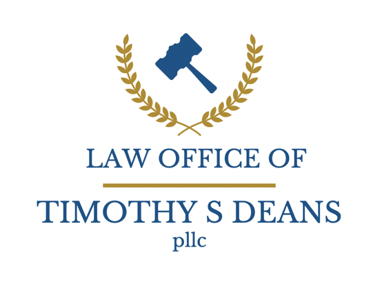 The Law Office of Timothy S Deans, PLLC | Utah Immigration & Real Estate Attorney